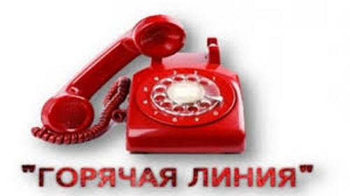 https://gx.net.ua/news_images/1604399803.jpg