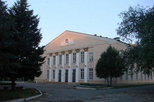 Крупная громада на Харьковщине сделала свой выбор. Кто вошел в горсовет