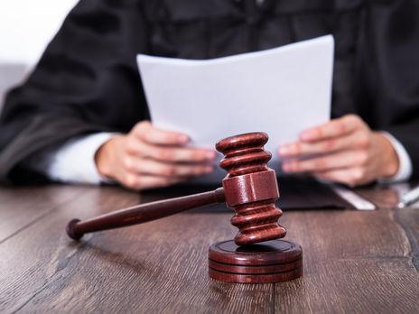 В Харьковской области школьника отдали под суд