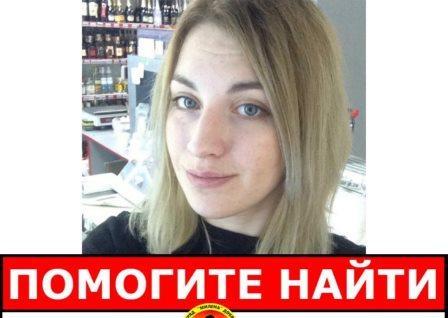 https://gx.net.ua/news_images/1604597156.jpg