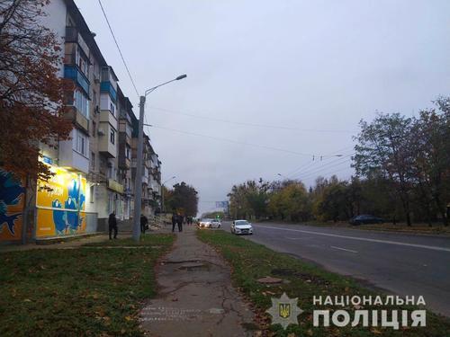 https://gx.net.ua/news_images/1604603568.jpg