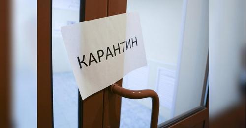 Четвертая неделя в «красной» зоне. Особенности новых карантинных ограничений в Харькове