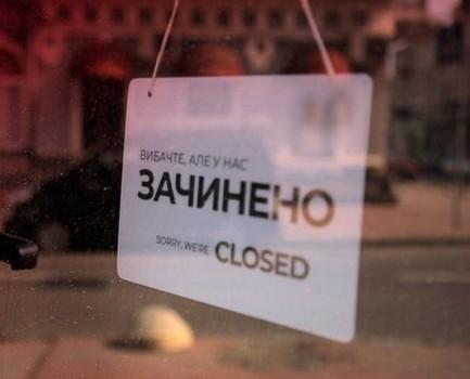 https://gx.net.ua/news_images/1604911648.jpg