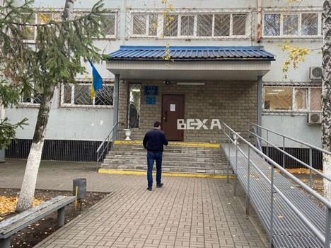 Как решилась судьба египтянина, который сбил четверых пешеходов в Харькове