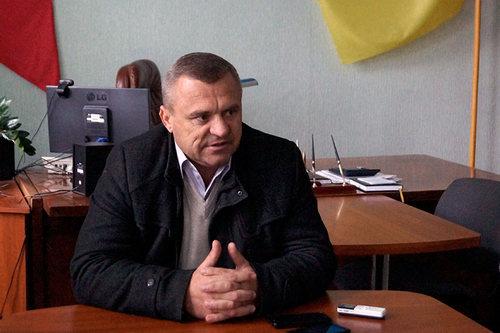 Выборы в городе на Харьковщине выиграл дважды мэр
