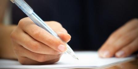 Авария на проспекте Науки: харьковчане написали письмо в горсовет