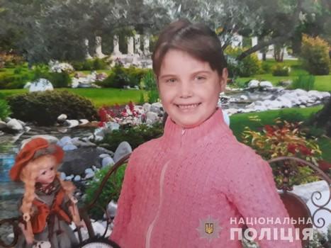История с исчезновением ребенка на Харьковщине завершилась неожиданным образом