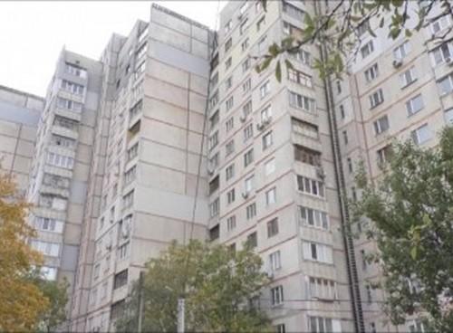 Сколько жителям Алексеевки ждать тепла в домах