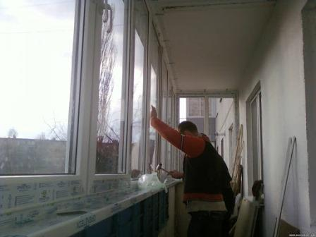 Пришел помочь с ремонтом и остался должен. Случай в Харьковской области
