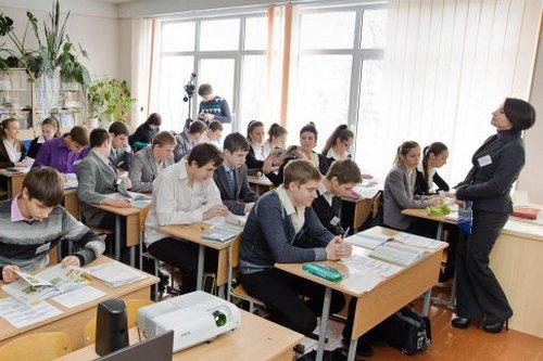 Как будут работать школы Харькова с понедельника