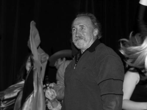 «Он кричал: за что?»: стали известны подробности избиения известного режиссера в Харькове