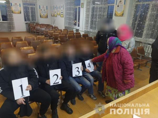 https://gx.net.ua/news_images/1605631051.jpg