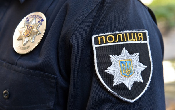 В Харькове в сугробе обнаружили женщину, которую подвела память