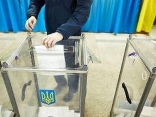 Харьков в XXI веке. 17 января – выборы Президента Украины