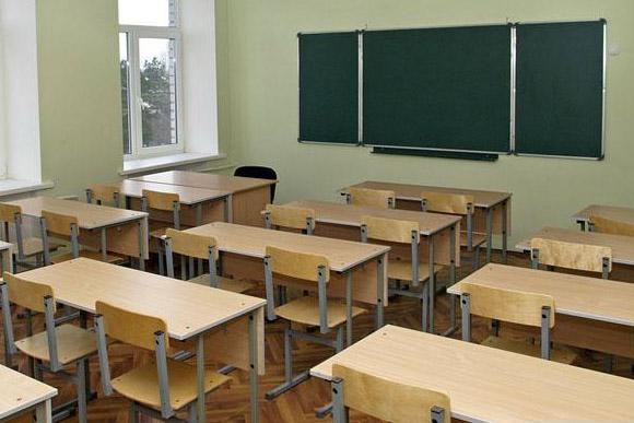 Массовое отравление школьников в Харьковской области: количество пострадавших возросло