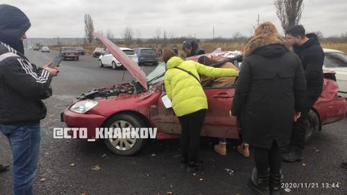 https://gx.net.ua/news_images/1605962317.jpg