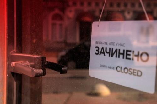 На пороге локдауна. Стоит ли вводить тотальный карантин в Украине