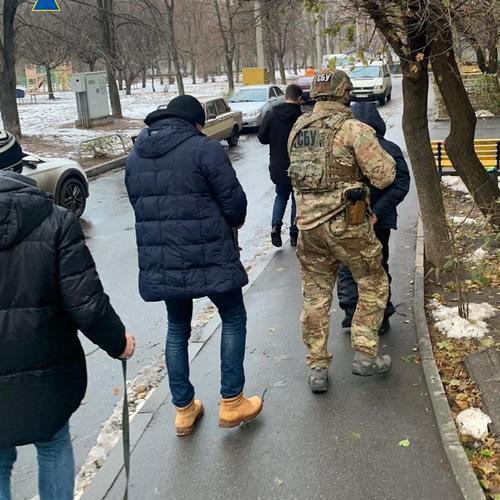 https://gx.net.ua/news_images/1606234987.jpg