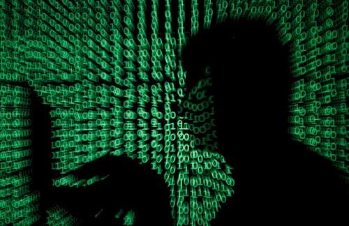 На заметку харьковчанам: какие пароли нельзя использовать в интернете