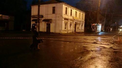Суд вынес неожиданное решение для пострадавших при захвате «Укрпочты» в Харькове