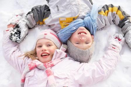 Школьникам на Харьковщине хотят устроить длинные каникулы