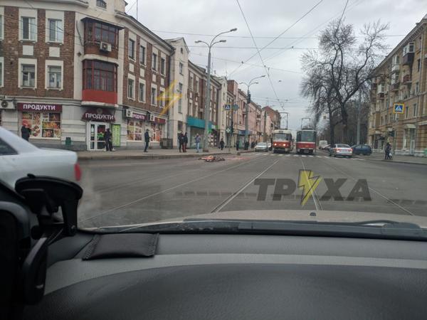 https://gx.net.ua/news_images/1606464791.jpg