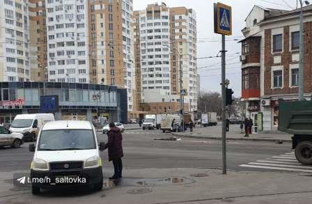 https://gx.net.ua/news_images/1606472860.jpg
