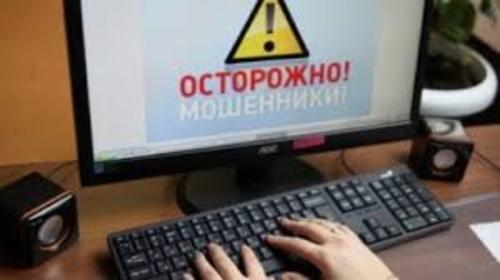 https://gx.net.ua/news_images/1606484475.jpg