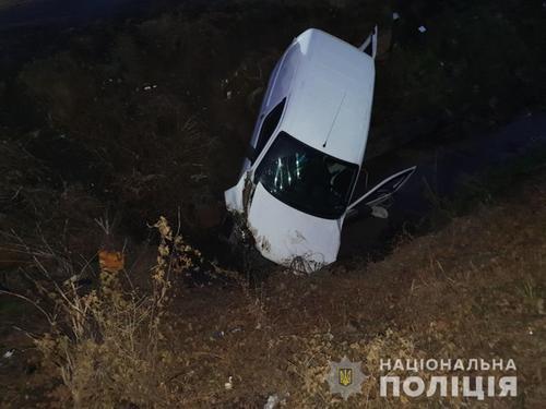 https://gx.net.ua/news_images/1606492393.jpg
