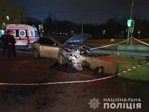 https://gx.net.ua/news_images/1606555816.jpg