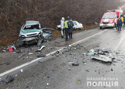 https://gx.net.ua/news_images/1606812756.jpg