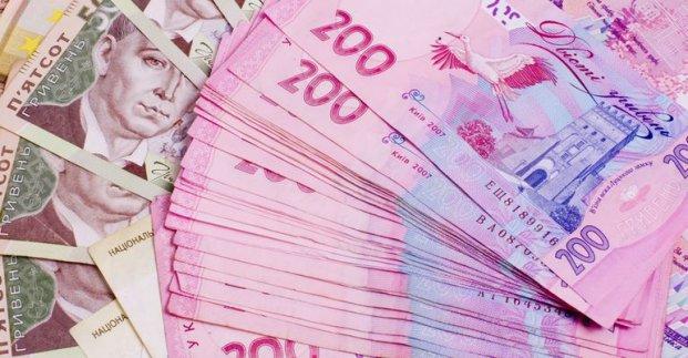Стало известно, с каким бюджетом будет жить Харьков в следующем году