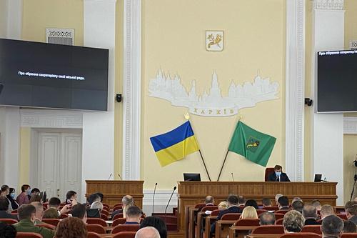 https://gx.net.ua/news_images/1606899787.jpg