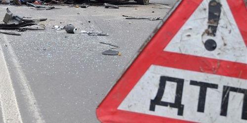 Под Харьковом столкнулись два автобуса с людьми: есть пострадавшие
