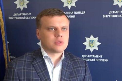 https://gx.net.ua/news_images/1607075502.jpg