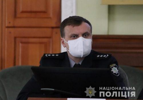 https://gx.net.ua/news_images/1607083460.jpeg