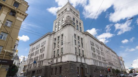 Коронавирус: мэрия Харькова поддержит предпринимателей и коммунальщиков