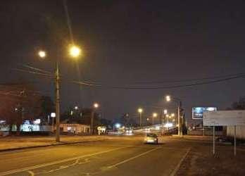 На закрытом участке в Харькове снова начнут курсировать трамваи