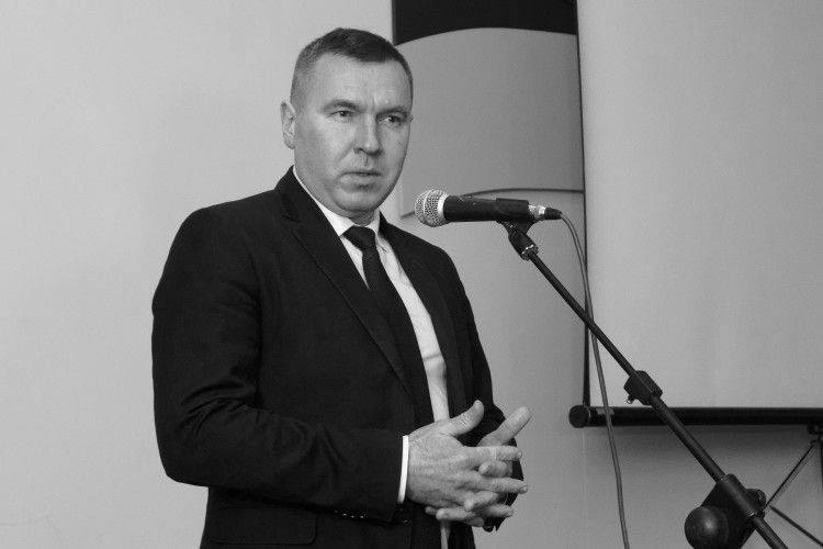 Гибель чиновника из Харьковской области: что грозит обвиняемому