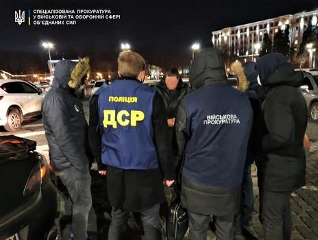 https://gx.net.ua/news_images/1607415979.jpg