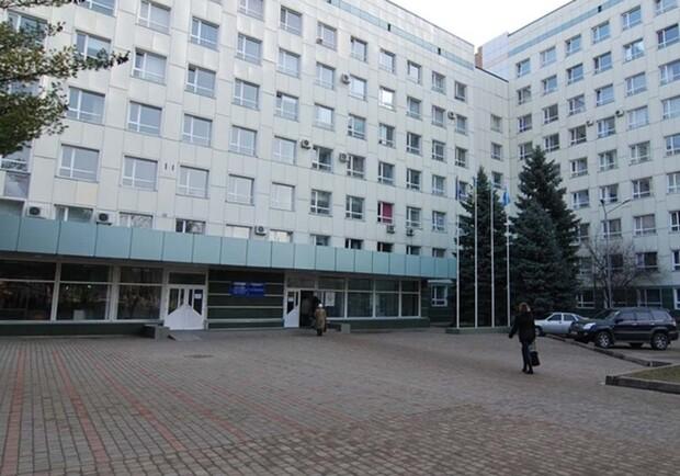 Утреннее происшествие в Харькове. Неизвестный поиздевался над старушкой