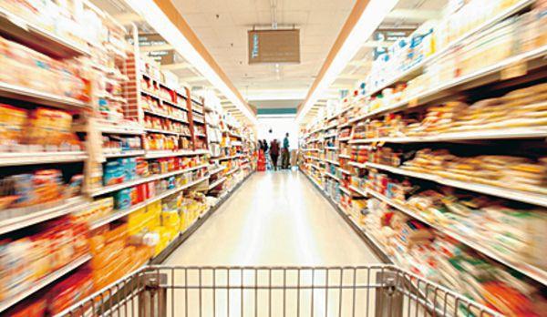 В супермаркете у девушки остановилось сердце: ЧП в Харькове (видео)