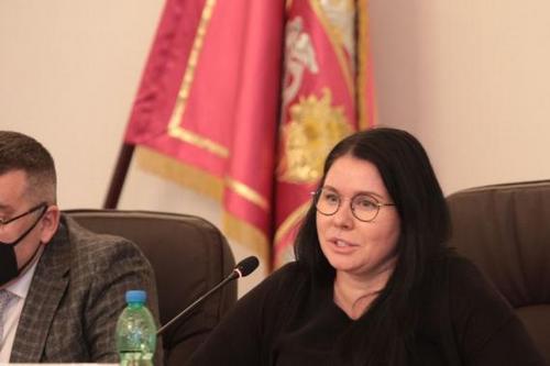 В Харьковской облгосадминистрации готовятся к увольнениям и новым назначениям