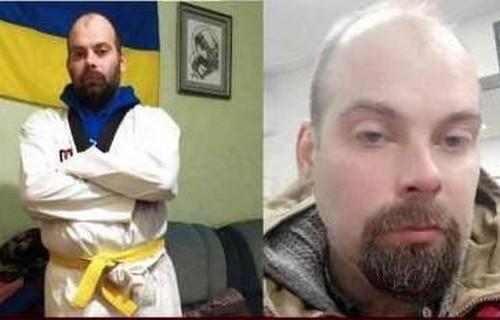 Сына бывшего высокопоставленного чиновника нашли в харьковской больнице