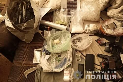 Харьковчанка попала в передрягу из-за тайного увлечения (фото)