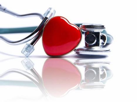 Случай в Харькове: у женщины остановилось сердце во время осмотра медиками (фото)