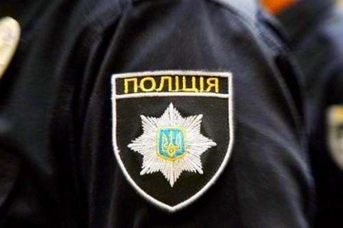 Тело мужчины на свалке под Харьковом: в полиции рассказали о подозреваемом в убийстве