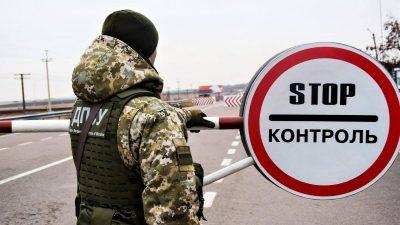 Водитель маршрутки и шесть пассажиров попали в серьезную переделку на Харьковщине