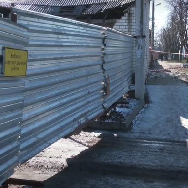В мэрии Харькова рассказали, на какой стадии находится строительство новых станций метро