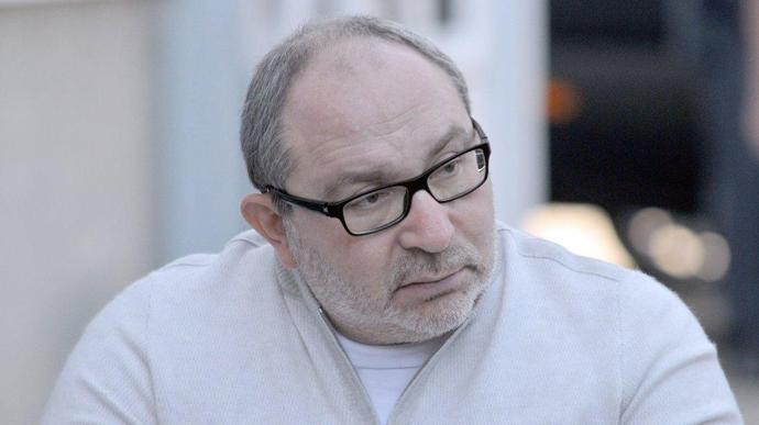 В мэрии Харькова озвучили предварительную дату похорон Кернеса